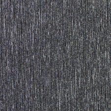MILANO Farbe: schwarz (VP1203)