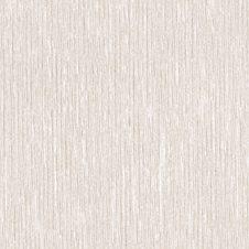 MILANO Farbe: beige (VP1204)