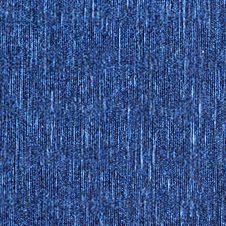 MILANO Farbe: dunkel blau (VP1205)
