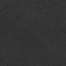 FLORENCE color: anthracite (VT1301)