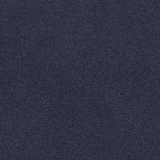 FLORENCE Farbe: navy blau (VT1302)