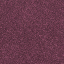 FLORENCE Farbe: rot (VT1303)