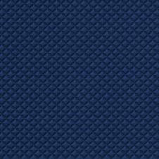 PALERMO Farbe: navyblau matt (VP1401)