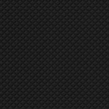 PALERMO Farbe: schwarz (VP1402)