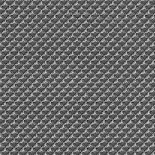 PALERMO Farbe: dunkel grau metallisch (VP1405)