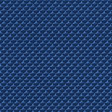 PALERMO Farbe: blau metallisch (VP1406)