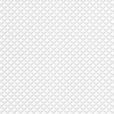 PALERMO Farbe: weiß (VP1407)