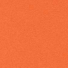 ROMA Farbe: orange (VP0904)