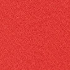 ROMA Farbe: rot (VP0905)