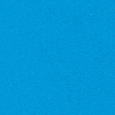 ROMA Farbe: leicht blau (VP0909)