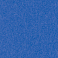 ROMA Farbe: dunkel blau (VP0910)