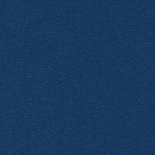 ROMA Farbe: navy blau (VP0911)