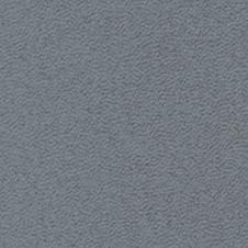ROMA Farbe: leicht grau (VP0912)