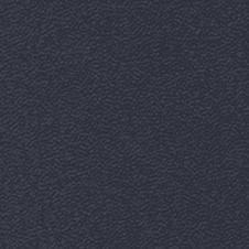 ROMA Farbe: dunkel grau (VP0913)
