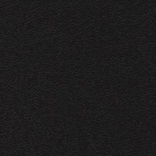 ROMA Farbe: schwarz (VP0914)