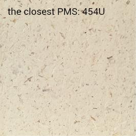 Gras - Haftpapier 90g/m2
